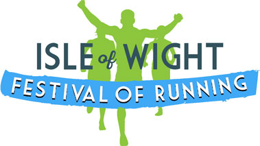 Isle Of Wight Festival Of Running West Wight Sports And