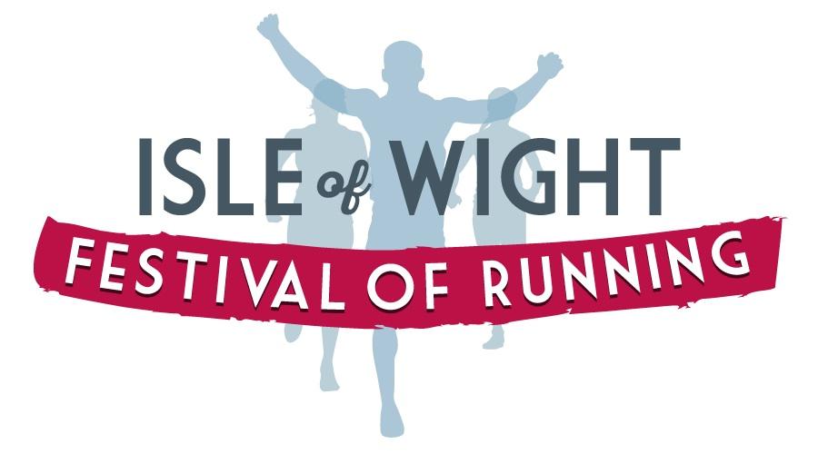IW Festival of Running will return in 2018