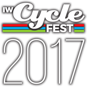 IW Cycle Fest 2017