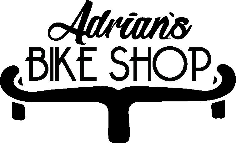 Adrian's Bike Shop Sponsors West Wight Triathlon.