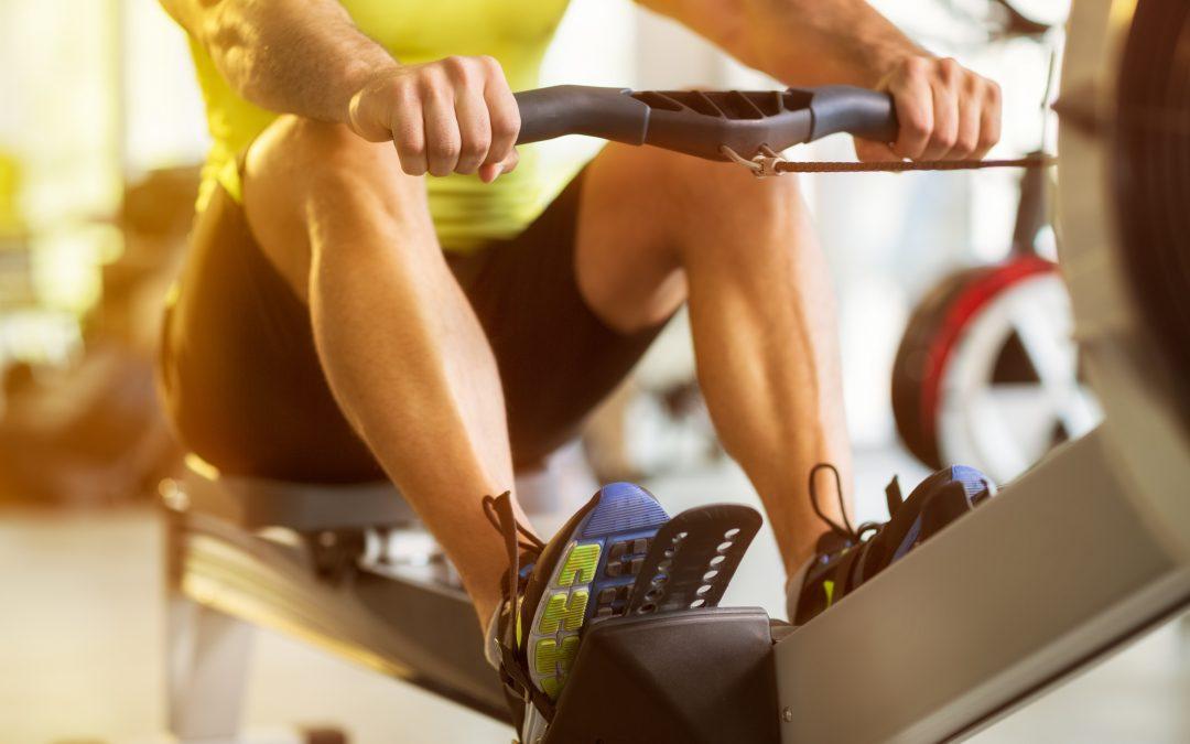 Indoor Rowing – We need your views…