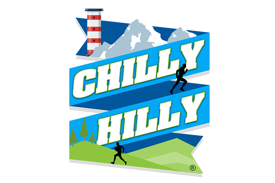 Chilly Hilly – UPDATE