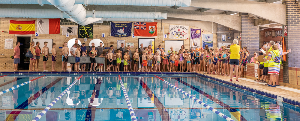 Junior Splash and Dash 2019