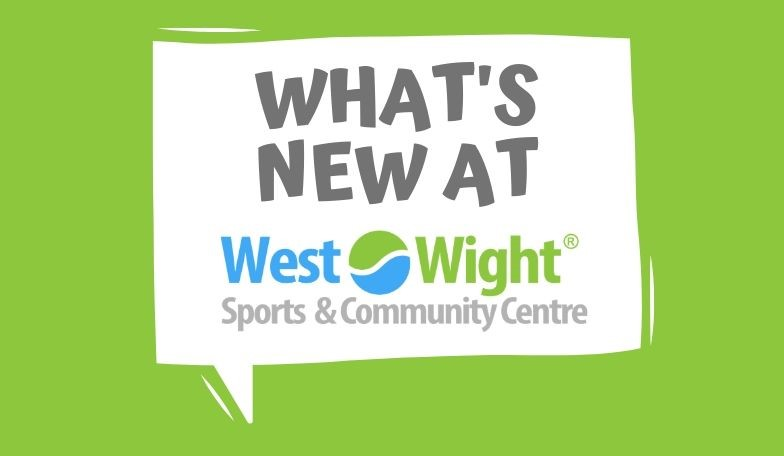 Latest news from WWSCC